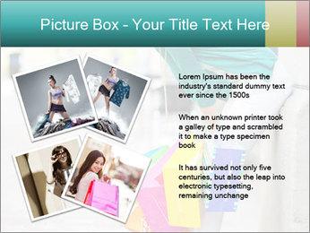 0000060880 PowerPoint Templates - Slide 23