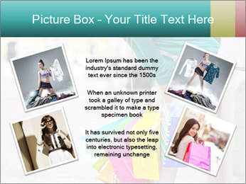 0000060880 PowerPoint Template - Slide 24