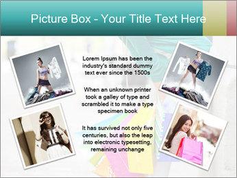0000060880 PowerPoint Templates - Slide 24