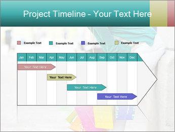 0000060880 PowerPoint Templates - Slide 25