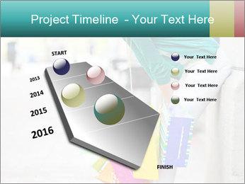 0000060880 PowerPoint Templates - Slide 26
