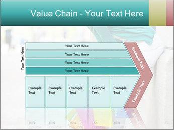 0000060880 PowerPoint Templates - Slide 27