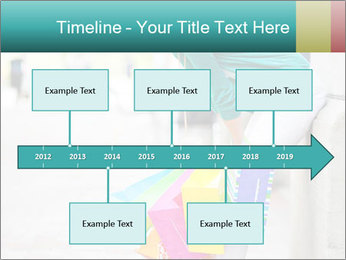 0000060880 PowerPoint Template - Slide 28