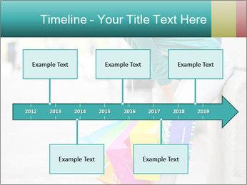 0000060880 PowerPoint Templates - Slide 28