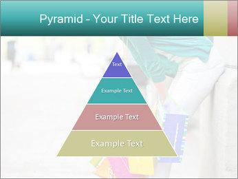 0000060880 PowerPoint Templates - Slide 30