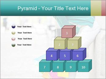 0000060880 PowerPoint Templates - Slide 31