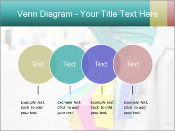 0000060880 PowerPoint Templates - Slide 32
