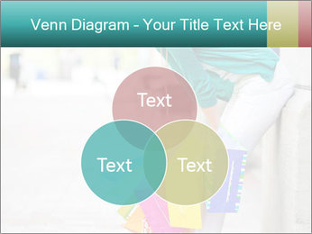 0000060880 PowerPoint Template - Slide 33