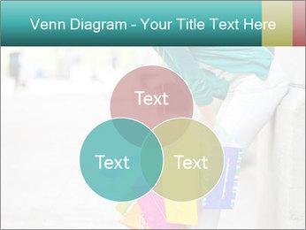 0000060880 PowerPoint Templates - Slide 33
