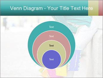 0000060880 PowerPoint Templates - Slide 34
