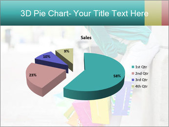 0000060880 PowerPoint Template - Slide 35