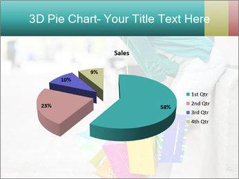 0000060880 PowerPoint Templates - Slide 35