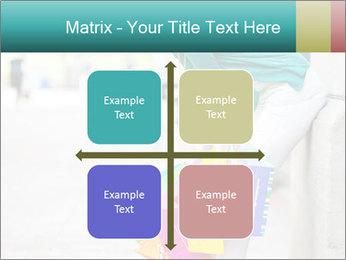 0000060880 PowerPoint Templates - Slide 37
