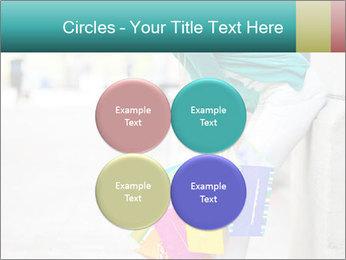 0000060880 PowerPoint Templates - Slide 38