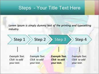 0000060880 PowerPoint Template - Slide 4