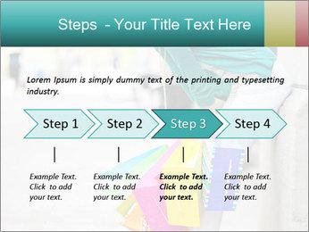 0000060880 PowerPoint Templates - Slide 4