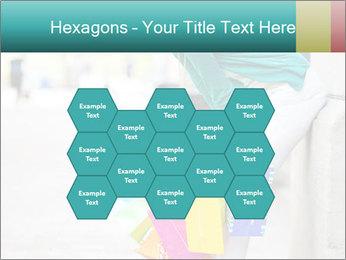 0000060880 PowerPoint Templates - Slide 44