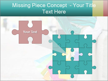 0000060880 PowerPoint Template - Slide 45