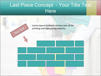 0000060880 PowerPoint Template - Slide 46