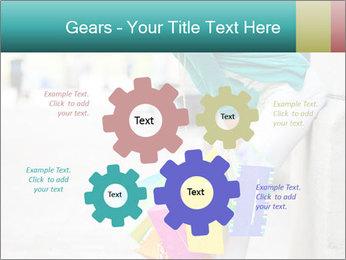 0000060880 PowerPoint Templates - Slide 47
