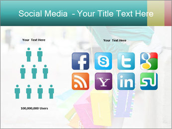 0000060880 PowerPoint Template - Slide 5