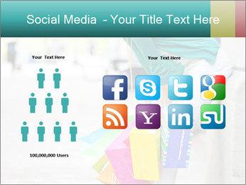 0000060880 PowerPoint Templates - Slide 5