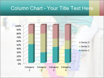 0000060880 PowerPoint Templates - Slide 50