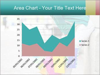 0000060880 PowerPoint Templates - Slide 53