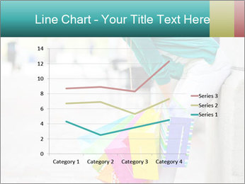 0000060880 PowerPoint Templates - Slide 54