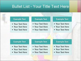 0000060880 PowerPoint Templates - Slide 56