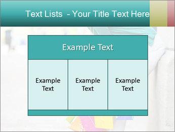 0000060880 PowerPoint Templates - Slide 59
