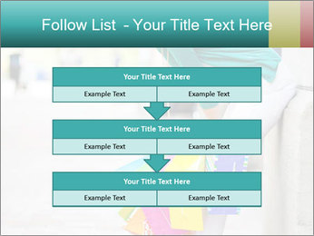 0000060880 PowerPoint Templates - Slide 60