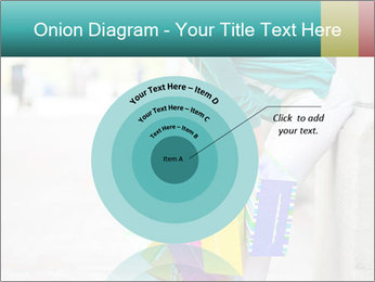 0000060880 PowerPoint Template - Slide 61