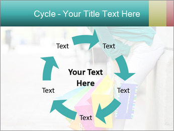 0000060880 PowerPoint Templates - Slide 62