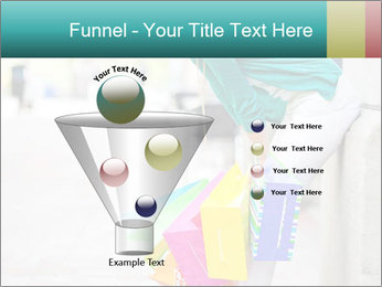 0000060880 PowerPoint Templates - Slide 63
