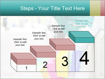 0000060880 PowerPoint Template - Slide 64