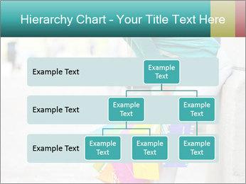 0000060880 PowerPoint Templates - Slide 67