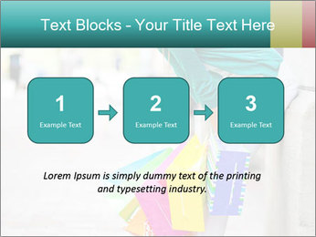 0000060880 PowerPoint Template - Slide 71