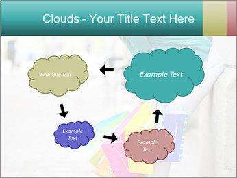 0000060880 PowerPoint Templates - Slide 72