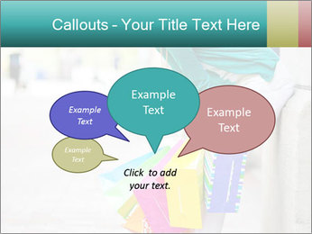 0000060880 PowerPoint Template - Slide 73