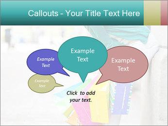 0000060880 PowerPoint Templates - Slide 73