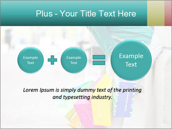0000060880 PowerPoint Template - Slide 75