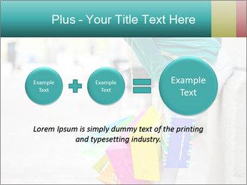 0000060880 PowerPoint Templates - Slide 75