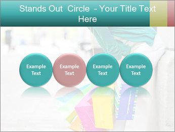0000060880 PowerPoint Templates - Slide 76