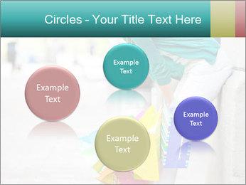 0000060880 PowerPoint Templates - Slide 77