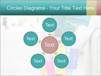 0000060880 PowerPoint Templates - Slide 78
