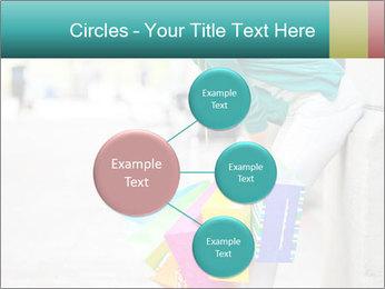 0000060880 PowerPoint Templates - Slide 79