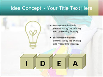 0000060880 PowerPoint Template - Slide 80