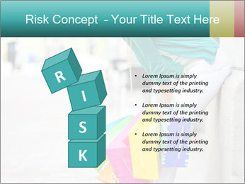 0000060880 PowerPoint Template - Slide 81