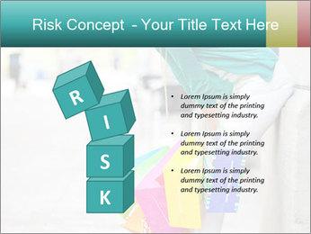 0000060880 PowerPoint Templates - Slide 81